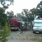 campers laguna