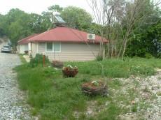camping laguna villas