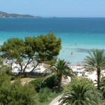 mallorca-beach-1