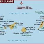 map_of_canary-islands
