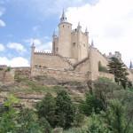 spain-castle
