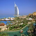 Burj_Al_Arab_Hotel_Dubai_United_Arab_Emirates
