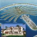 DUBAI  123