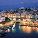 crete greece 2