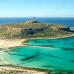 crete-greece-balos