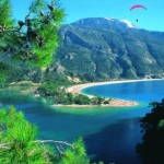 marmaris-turkey