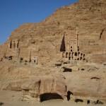petra-royal-tomb-jordan
